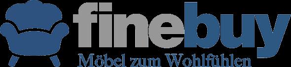 finebuy Logo
