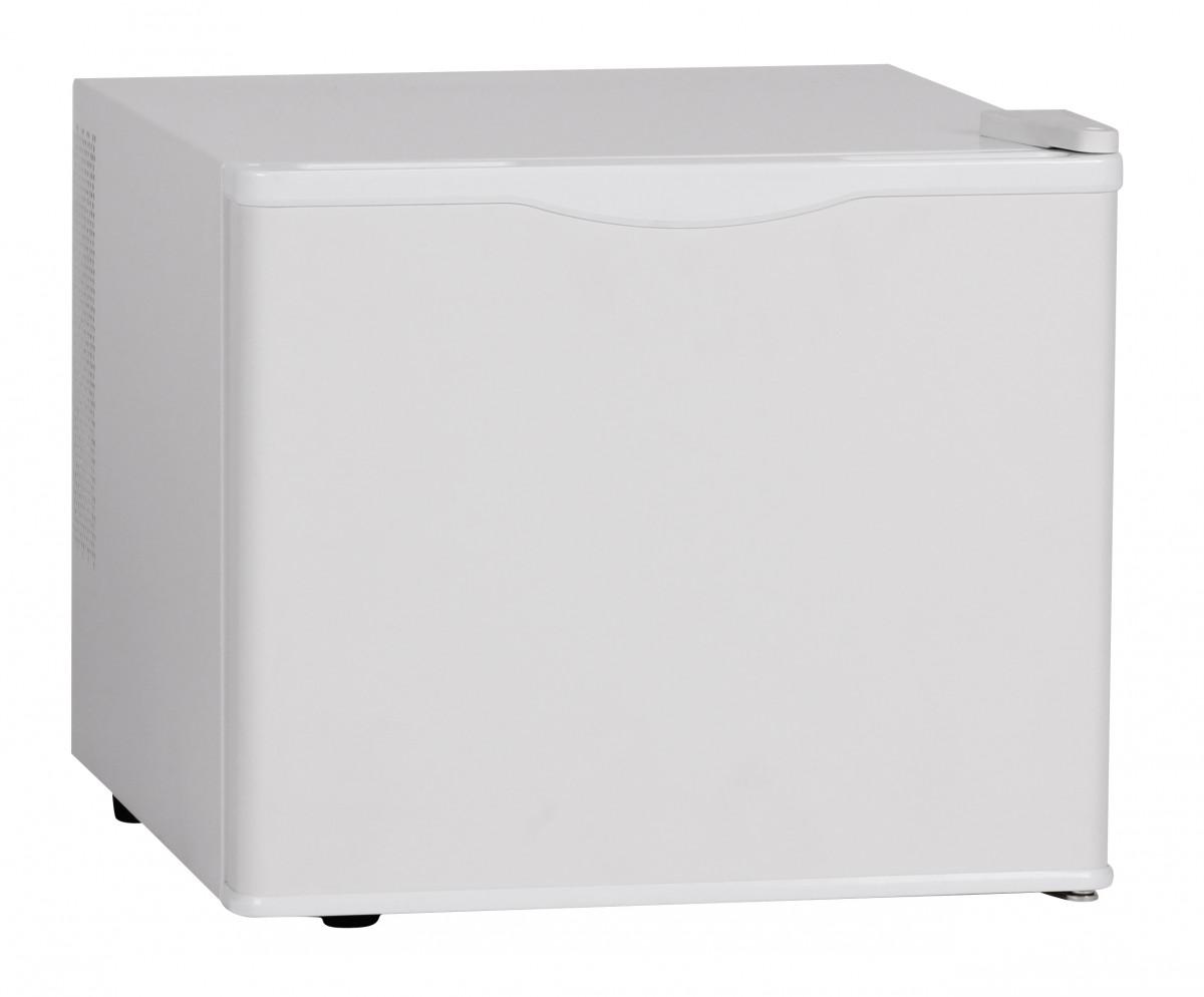 Mini Kühlschrank Zimmer : Amstyle mini kühlschrank 17 liter kleiner kühlschrank weiß 39x34x42