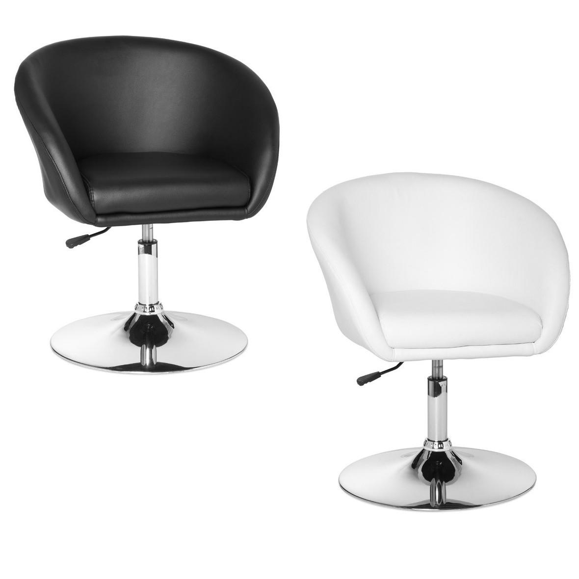 Verschiedene Lounge Sessel Leder Sammlung Von Finebuy Relaxsessel Pump Loungesessel Bezug Kunstleder Farbe