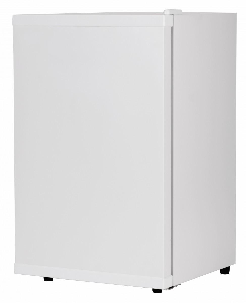 Amstyle mini kuhlschrank getrankekuhlschrank 5 15c for Kühlschrank mit getr nkespender