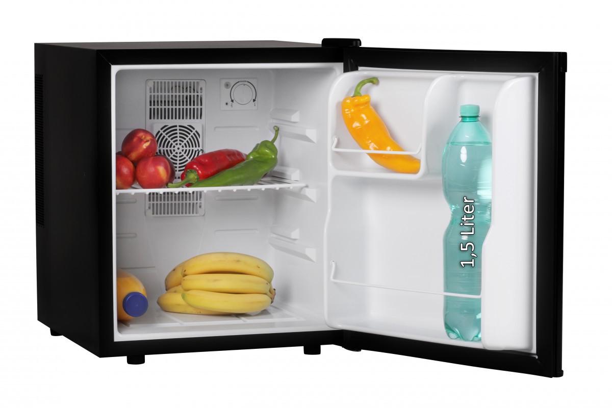 Mini Kühlschrank Mit Batterie : Amstyle mini kühlschrank getränkekühlschrank ° °c farbe und