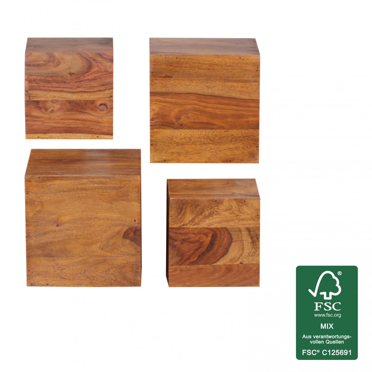 Wandregale Holz. Finest Holzregal Fr With Wandregale Holz. With ...
