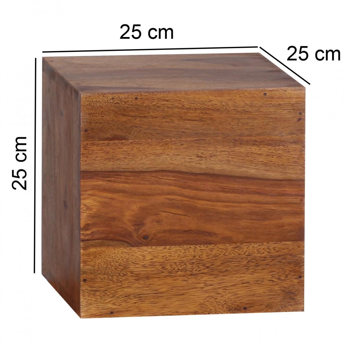 Hngeregal Holz. Good Full Size Of Wandregal Hngeregal Horizon Holz ...