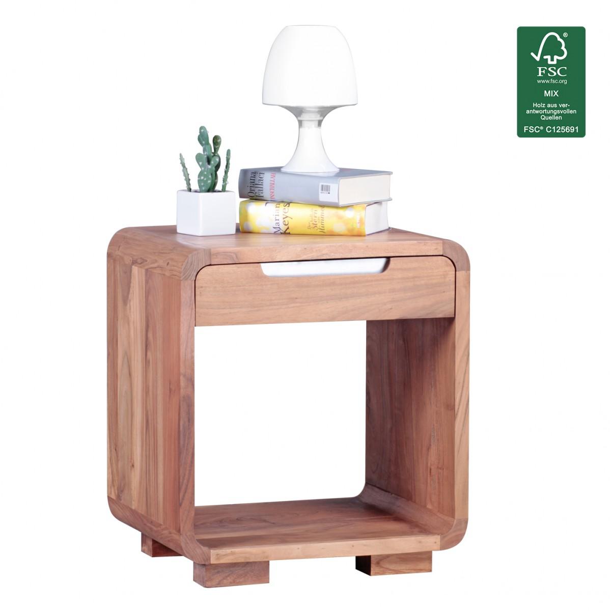 boxspringbett holz mit schubladen. Black Bedroom Furniture Sets. Home Design Ideas