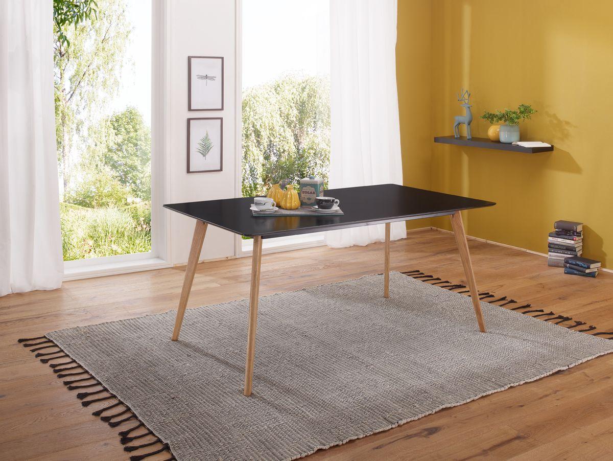 Fein Retro Küchentisch Sets Fotos - Ideen Für Die Küche Dekoration ...