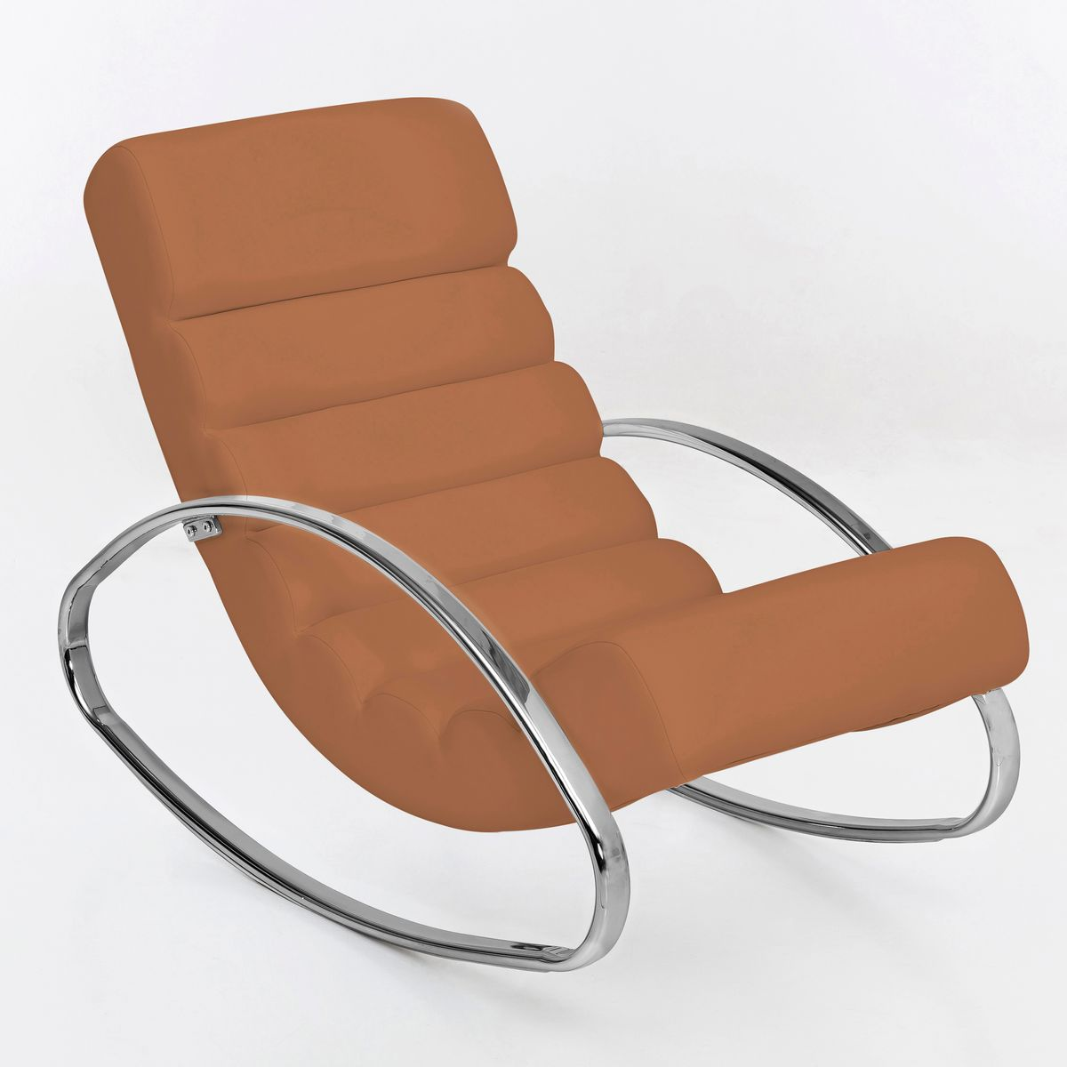 Sessel modern for Relaxsessel modern design