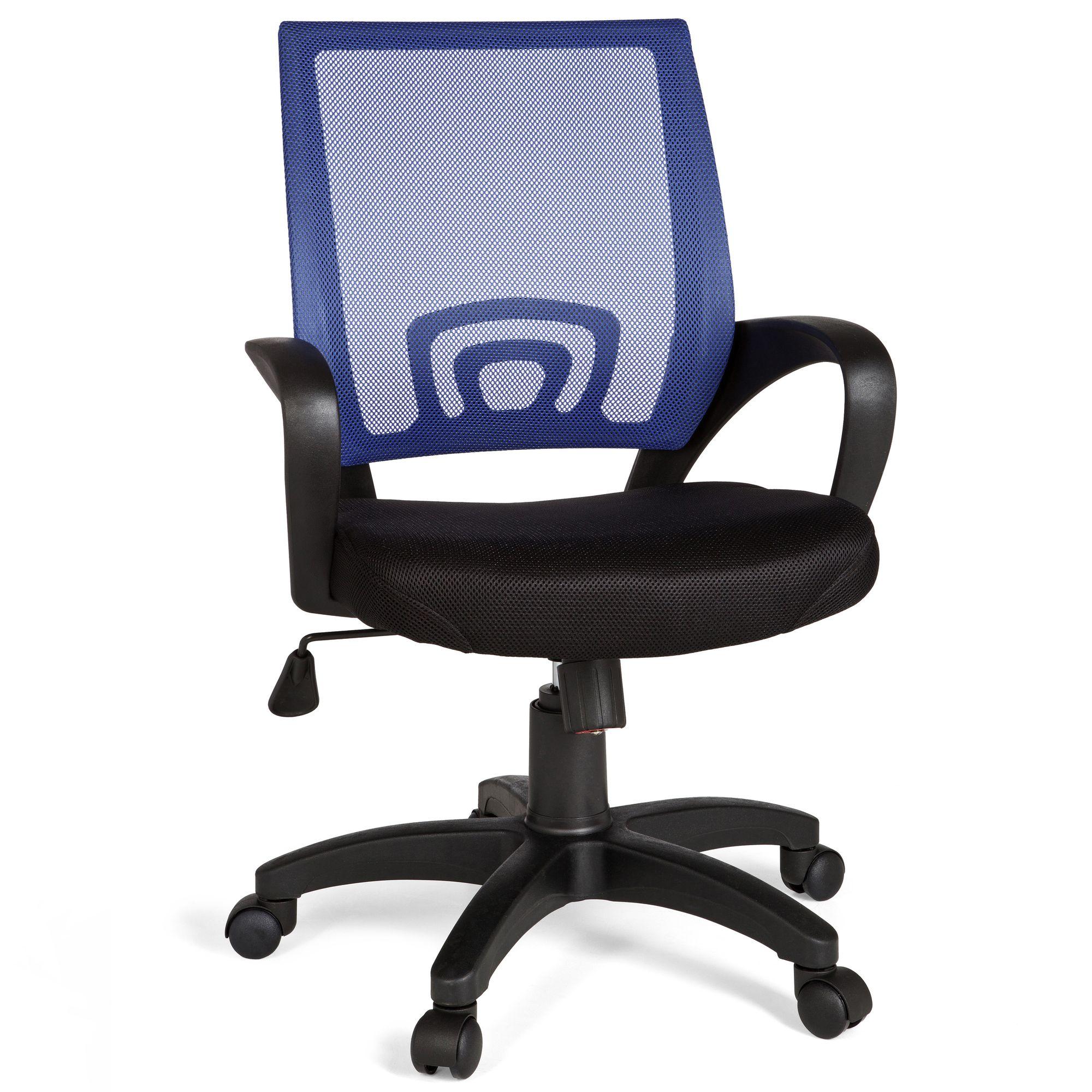 Picturesque Schreibtischstuhl Ohne Armlehne Reference Of Finebuy Bürostuhl Oleg Stoff Drehstuhl Mit Jugend-stuhl