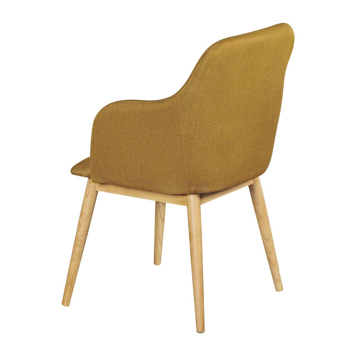 Stuhl Mit Armlehne Design