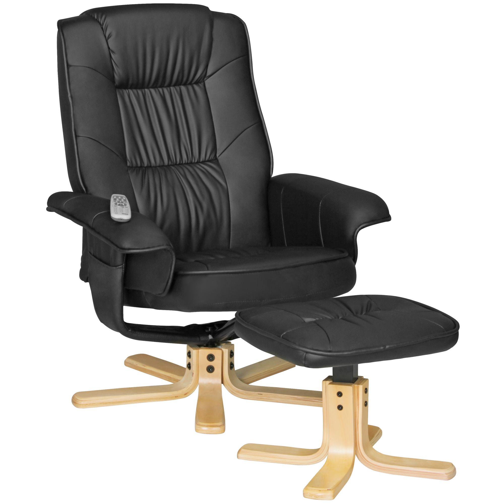 Astounding Sessel Xl Referenz Von Finebuy Fernsehsessel Relax Tv Design Relax-sessel Bezug