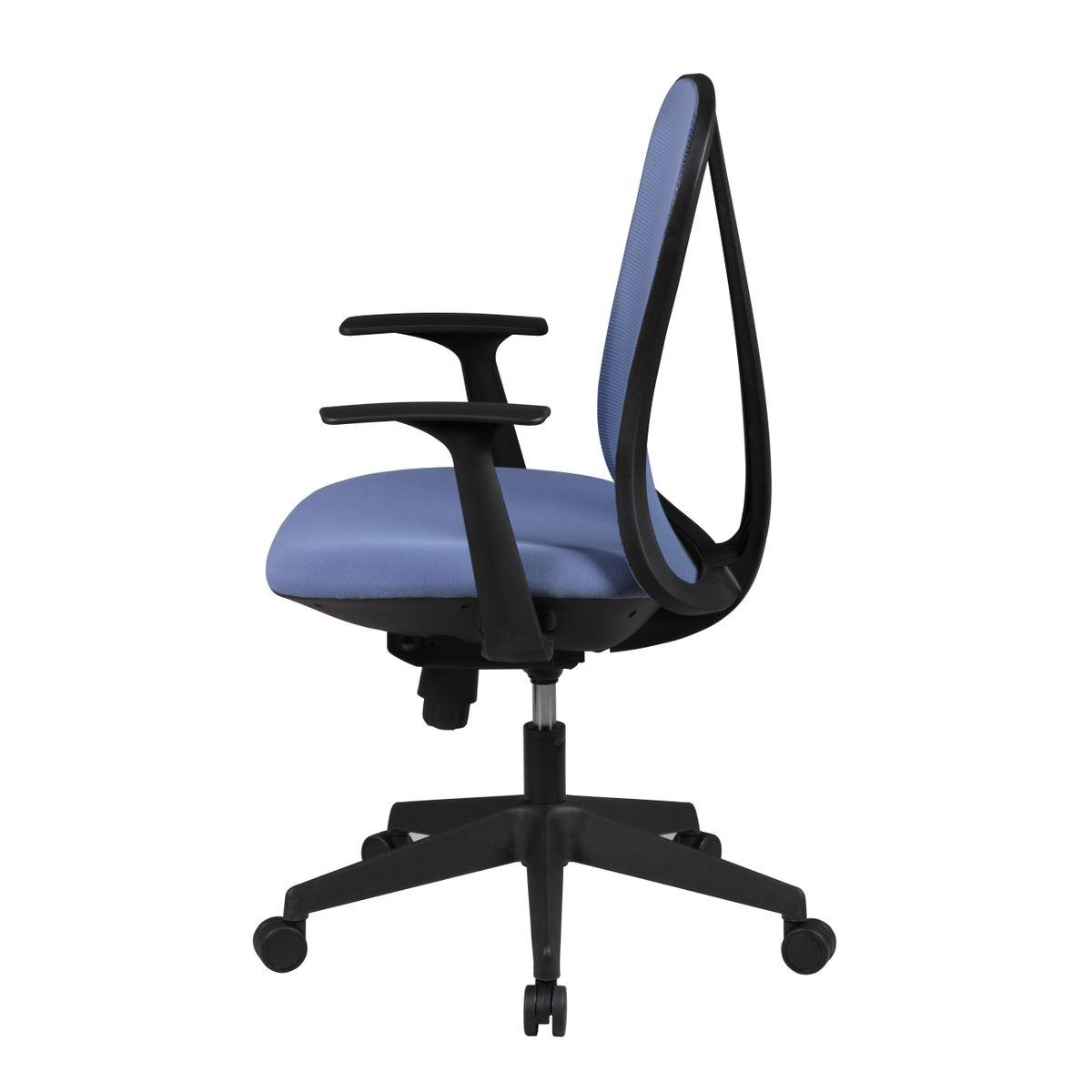 Coole Bürostühle finebuy bürostuhl cool stoff bezug schreibtischstuhl chefsessel