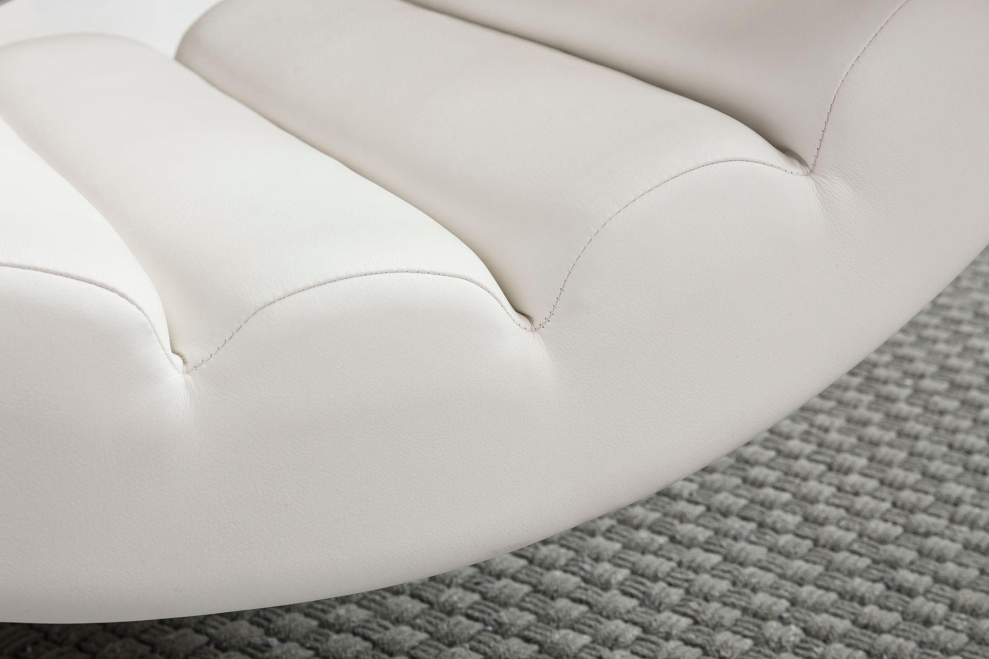Ansprechend Relaxsessel Modern Design Referenz Von Finebuy Relaxliege Sessel Fernsehsessel Schaukelstuhl Wippstuhl