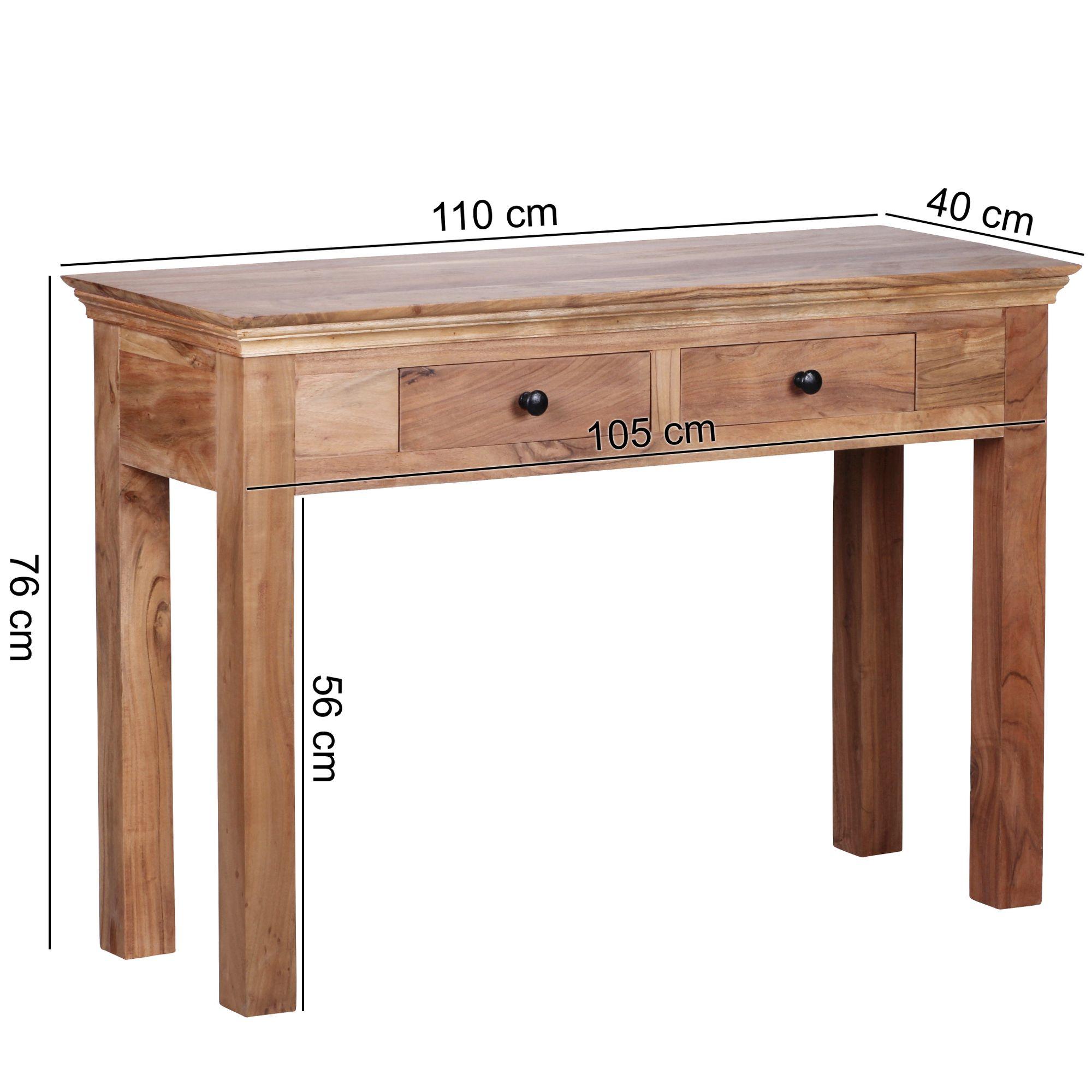 Schreibtisch 110 Cm Breit 2021