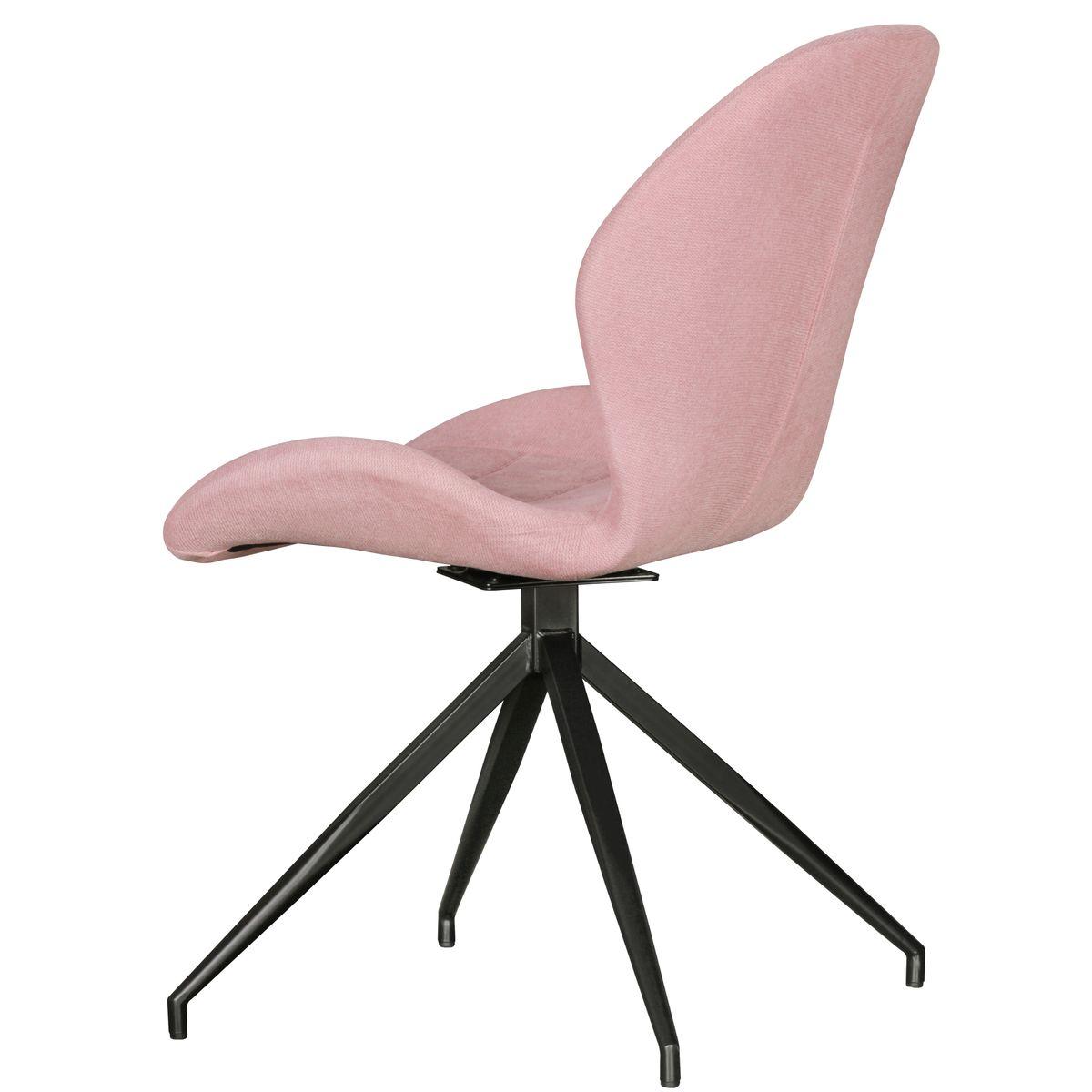 finebuy 2er set vintage design esszimmerst hle yuri 360 drehbar gepolstert polsterst hle mit. Black Bedroom Furniture Sets. Home Design Ideas