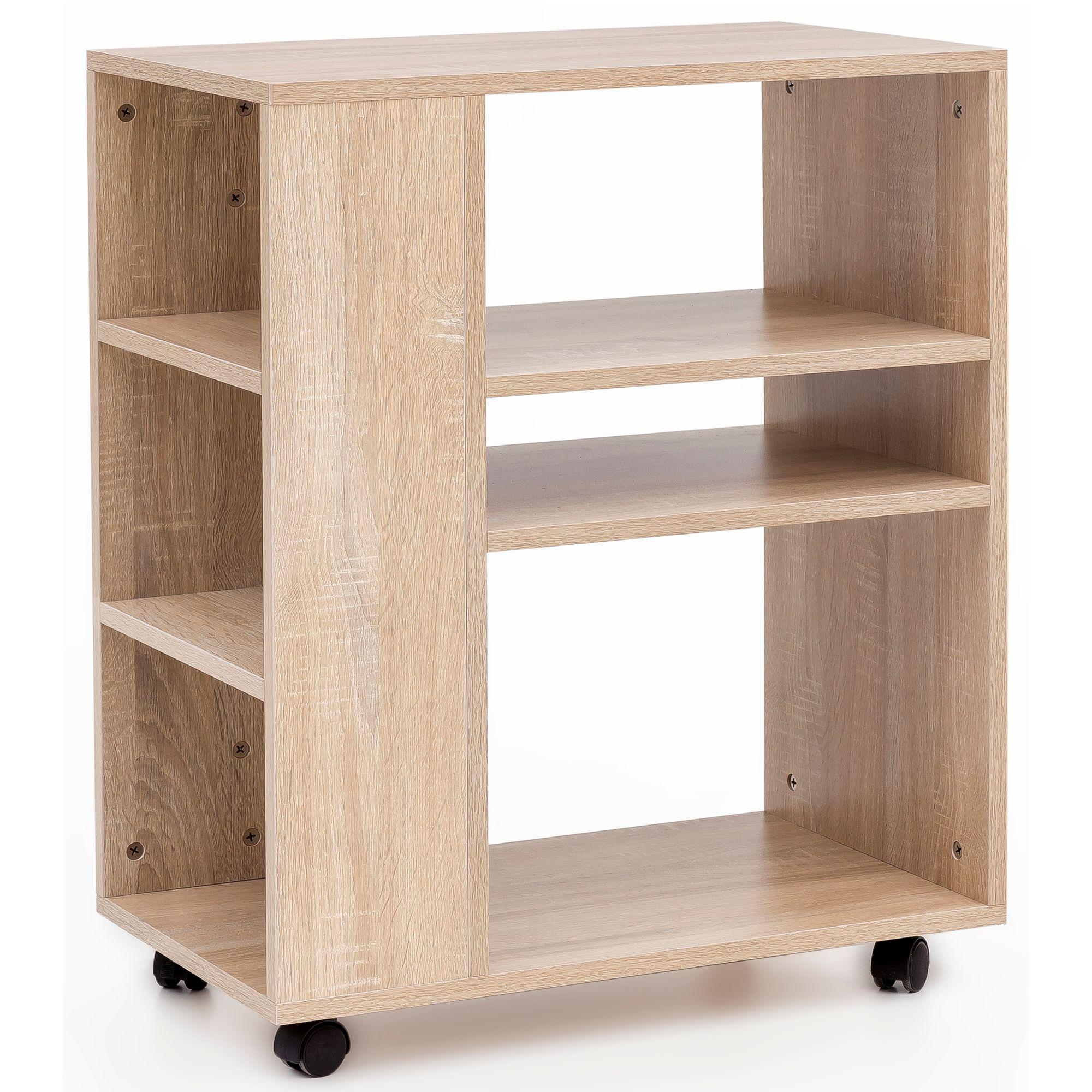 sonoma Küchen-Standregale online kaufen | Möbel-Suchmaschine ...