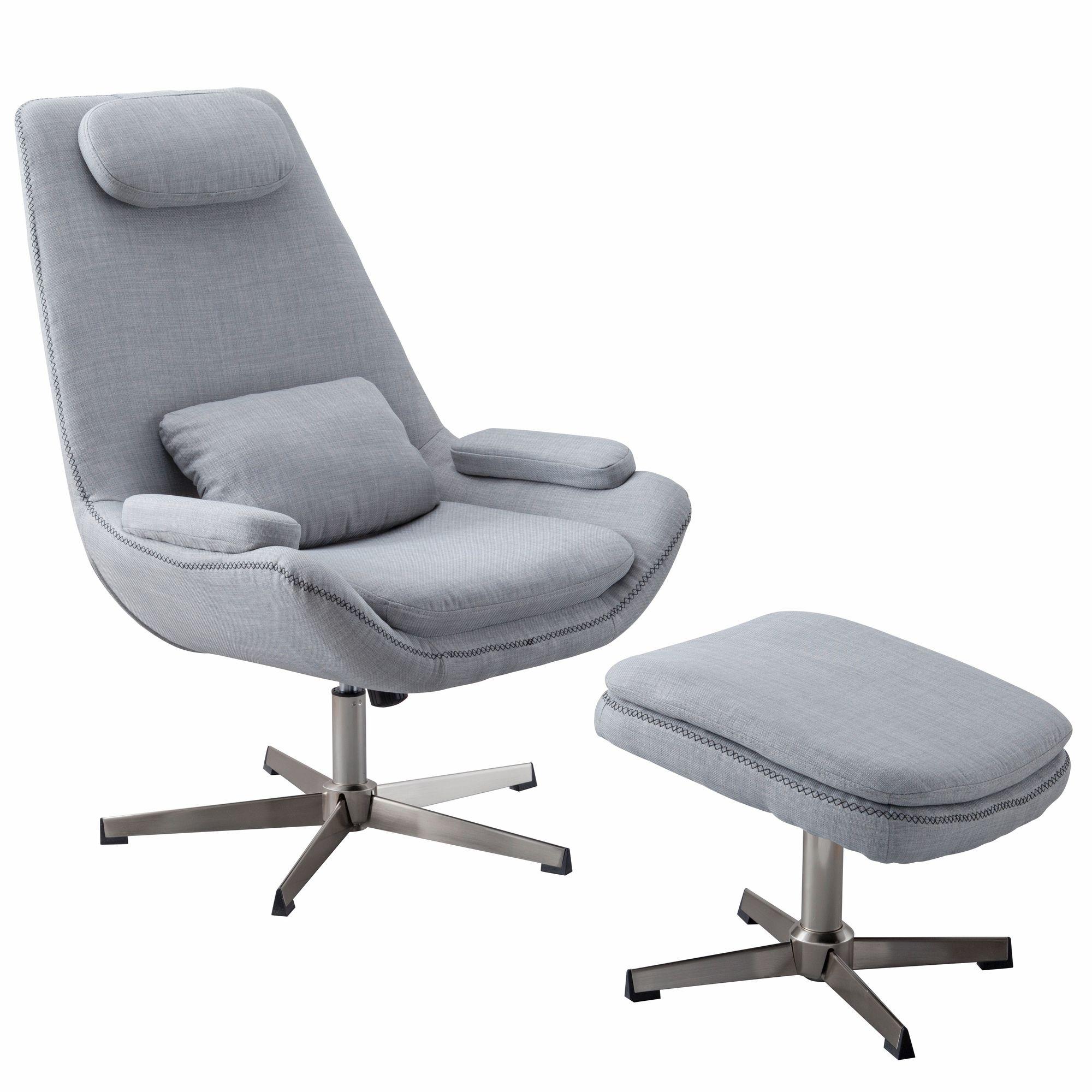 finebuy Relaxsessel online kaufen | Möbel-Suchmaschine ...