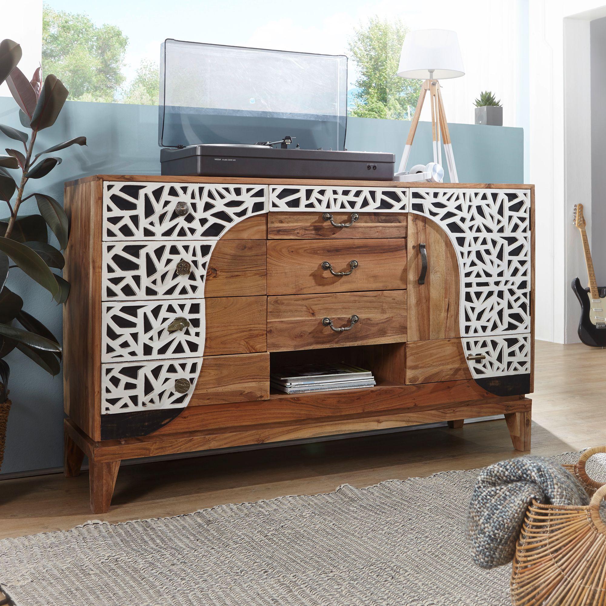 Schlafzimmer Holz Massiv Modern. Schlafzimmer Ideen Bilder