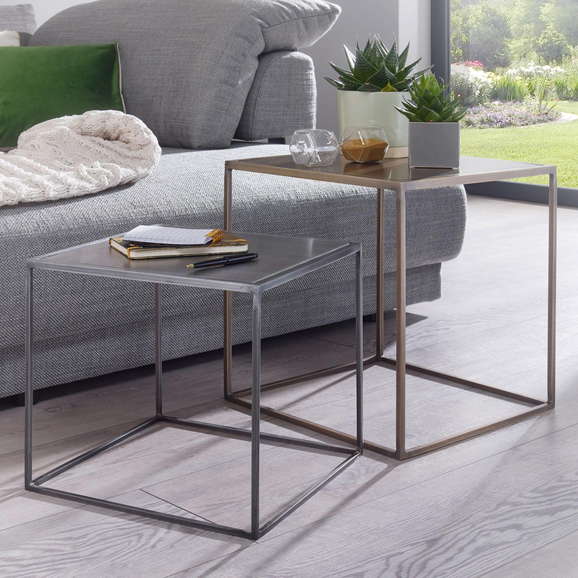 couchtisch eckig amazing couchtisch eckig in worpswede with couchtisch eckig fabulous herrlich. Black Bedroom Furniture Sets. Home Design Ideas