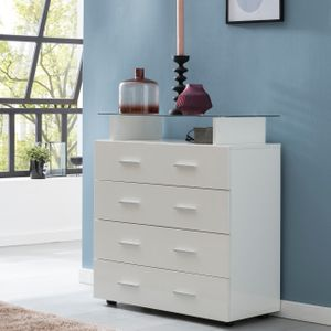 Der Highboards Online Shop Finebuy