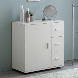 Der Badschränke Online Shop | FineBuy