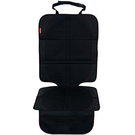 LCP Kids XL Seatprotector Autositzauflage