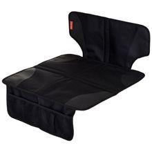 LCP Kids Protect Autositz Schutzunterlage 001