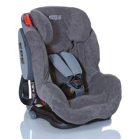 SATURN Kindersitz Sommerbezug 9 bis 36 kg