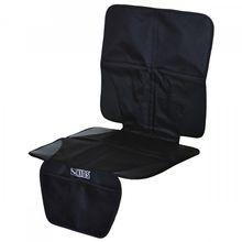 LCP Kids XL Seatprotector Autositzauflage 001
