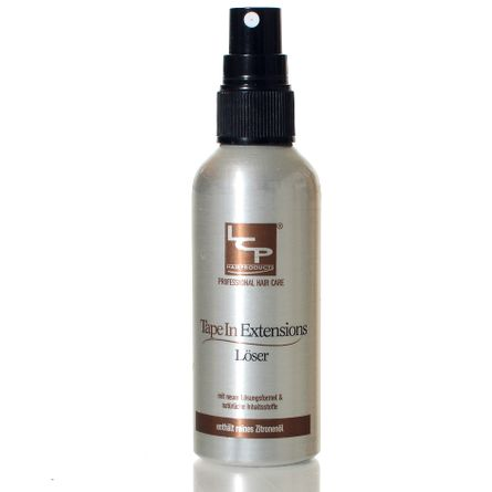 Tape In Extensions Löser 100 ml