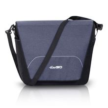 OPTIMO Denim Wickeltasche 001