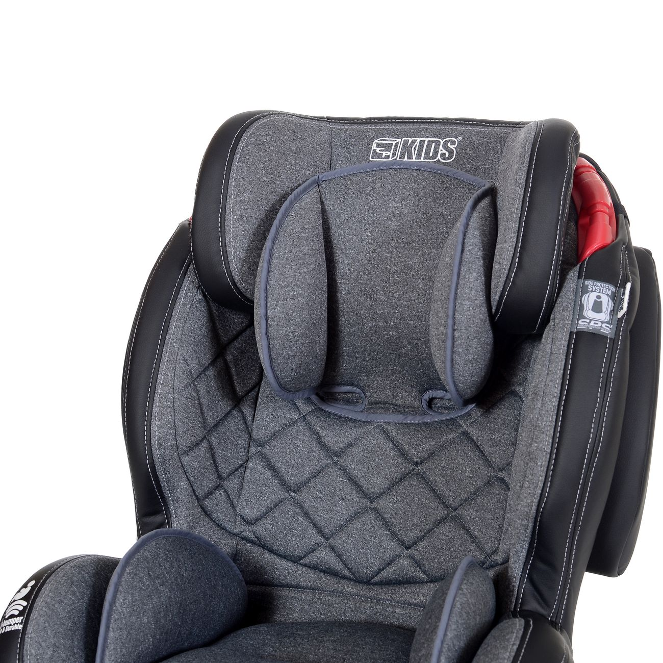 auto kindersitz gt comfort isofix 9 36 kg gruppe 1 2 3 schlafposition ebay. Black Bedroom Furniture Sets. Home Design Ideas