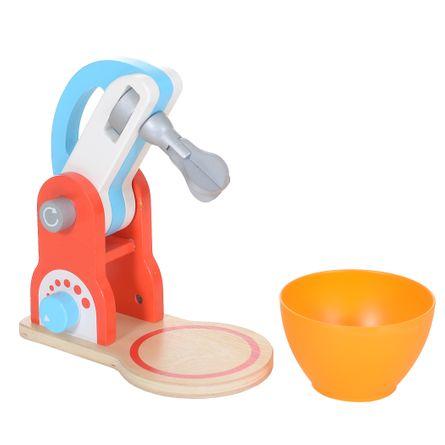 Mixer Küchenspielzeug Set
