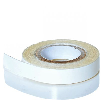 PREMIUM HOLD Tape In Extensions Kleberolle
