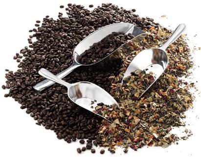 Abwiegeschaufel und Teeschaufeln günstig kaufen.