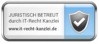 It-Recht-Kanzlei-Logo