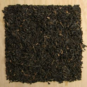 500g Assam Golden Flowery Orange Pekoe