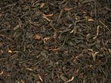 1000g Assam Golden Flowery Orange Pekoe Bild 2