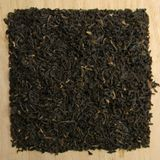 1000g Assam Golden Flowery Orange Pekoe Bild 1