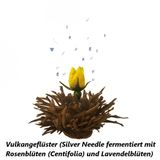Erblühtee Geschenkset (Schwarzer Tee) Bild 4