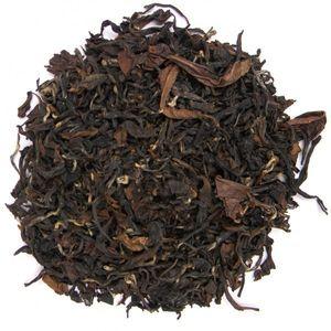 """500g Formosa Oolong """"Butterfly of Taiwan"""" - Halbfermentierter Tee"""