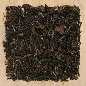 """1000g Formosa Oolong """"Butterfly of Taiwan"""" - Halbfermentierter Tee"""
