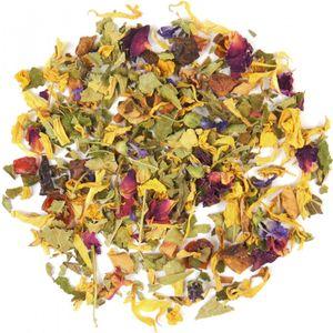 100g Blumenwiese - Kräutertee, ohne Aroma