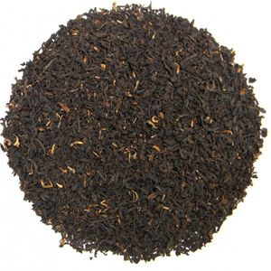 100g English Breakfast Tea - Schwarzer Tee