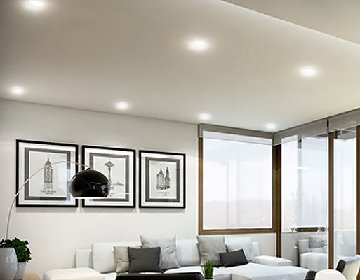 linovum® LED Lampen & Leuchten online kaufen