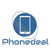 Phonedeal