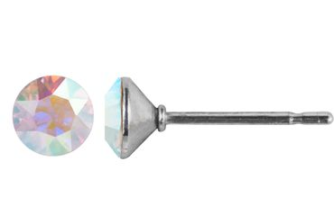 Trichterohrstecker Mini – Bild 24