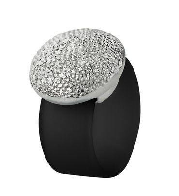 Ring Fizzy Froth – Bild 9