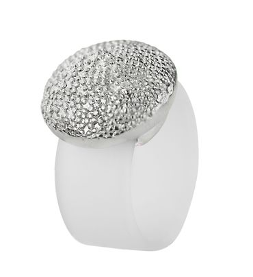 Ring Fizzy Froth – Bild 12