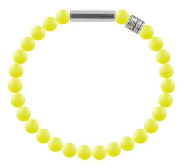 Perlenarmband Mini - mit 6mm Pearls from Swarovski® – Bild 7