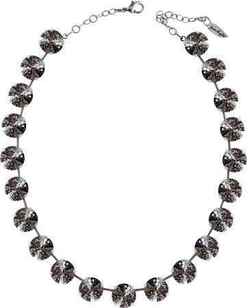 Collier Rivoli in 14mm – Bild 6