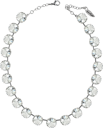 Collier Rivoli in 14mm – Bild 7